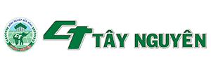 Công ty TNHH CT Tây Nguyên