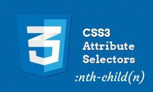 Lập trình CSS3